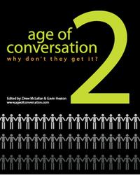 Ageofconversation2