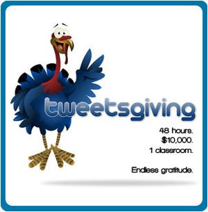 Tweetsgiving_front2