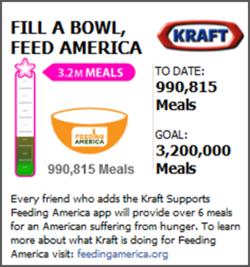 Kraft_feedingamerica