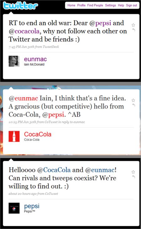 Coke_pepsi_twitter