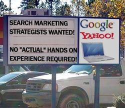 Search_strategists