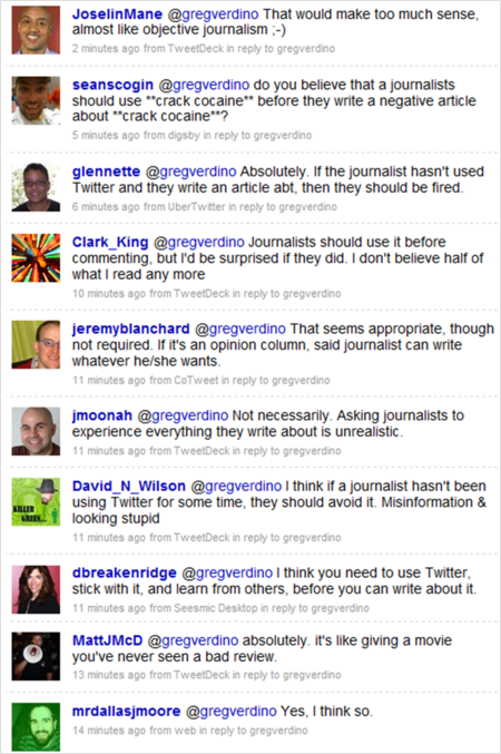 Journo_twitter