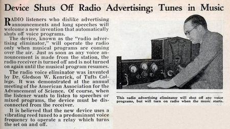 Radio_ads