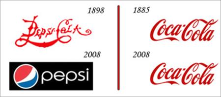 Pepsi_coke