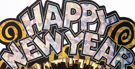 Happy-new-year-2010