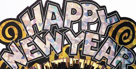 Happy-new-year-2010