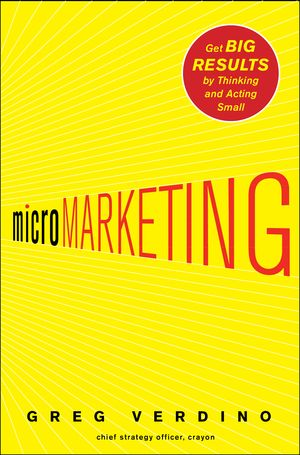 MicroMARKETING_Verdino_Book