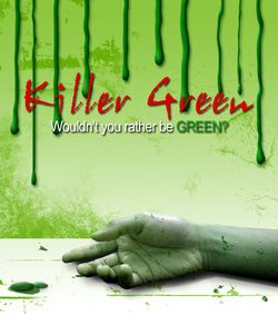 Killer-Green-3-copy