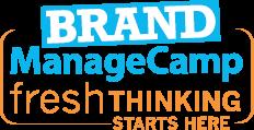 Brand-managecamp-logo