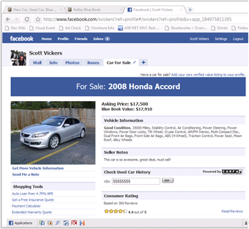 Seller's+Toolkit+Facebook