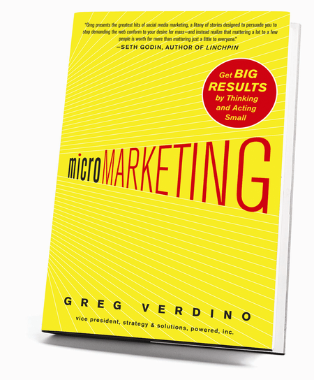 Verdino-micromarketing-3d