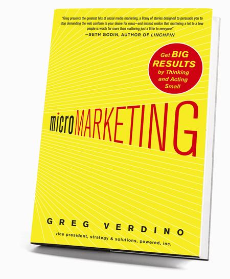 Verdino-micromarketing-3d