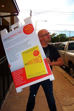 Greg-verdino-micromarketing