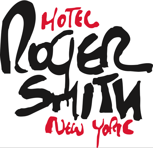 Roger-smith-hotel