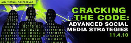 Advanced Social Media_ve_600x220