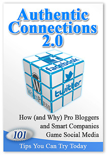 Authentic-Connections-ebook-cover