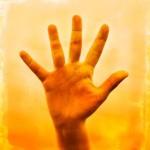 Five-fingers2-150x150