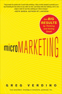 Greg-Verdino-microMARKETING-198x300