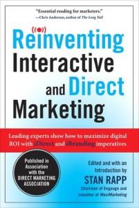 Reinventing-Interactive-201x300
