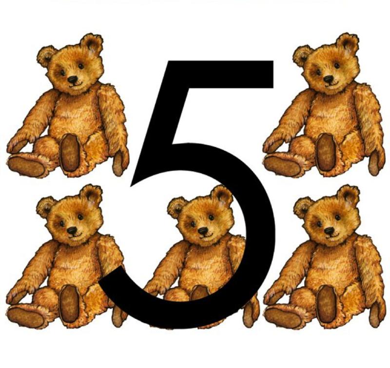 Bearsnumber5.jpg