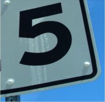 FiveSign