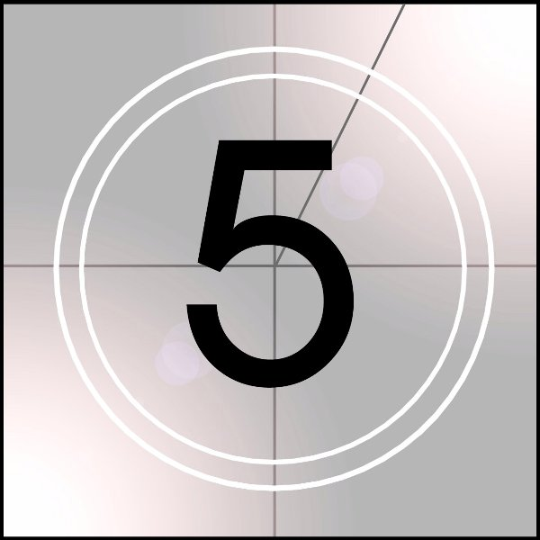Number-5-film-countdown