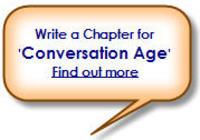 Conversationage_2_3