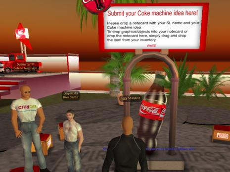 Coke_crayon
