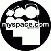 Myspace_black_2