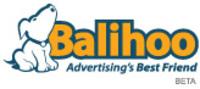 Balihoologo