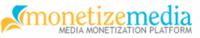 Monetizemedia