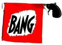 Bang_gun_2