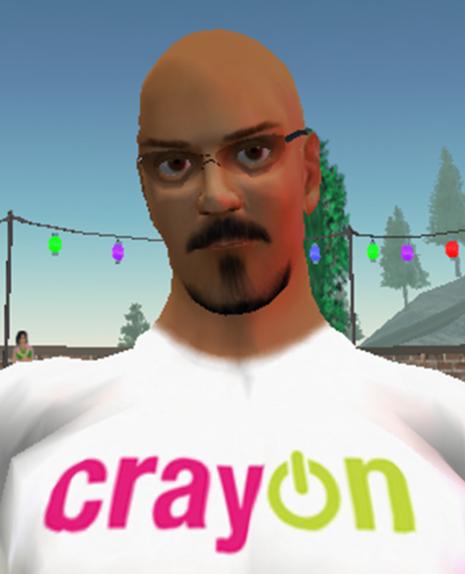 Crayon_verdino_jiggy