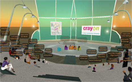 Crayon_event3