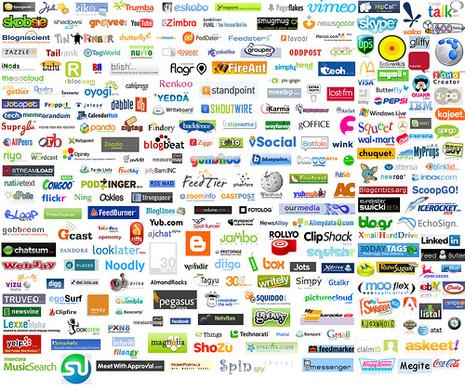 Web2_logos