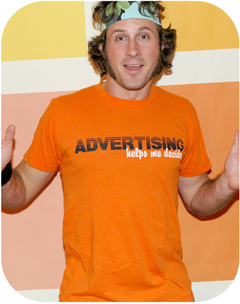 Advertising_helps_me_decide