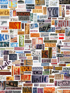 Word_collage