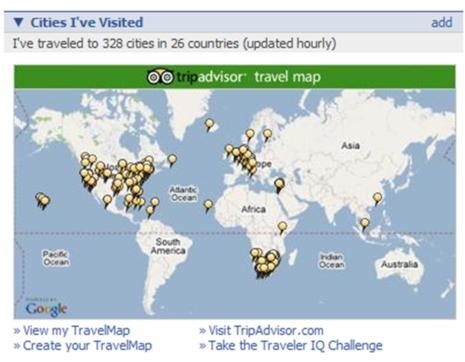 Facebook_tripadvisormap