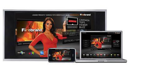 Firebrand_screens