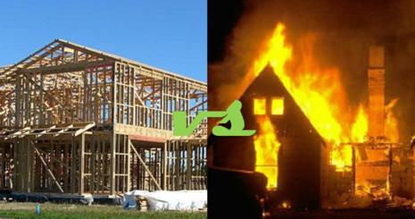 Building_burning
