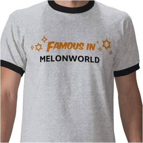 Melonworldtshirt_3