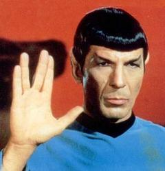 Bienvenue sur L'USS Enterprise Spock_3
