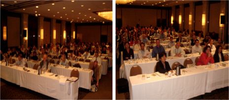 Verdino_managecamp_crowd_2
