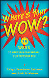 Book_wow_3