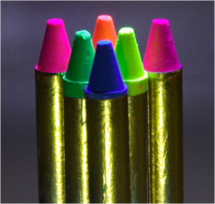 Six_crayons