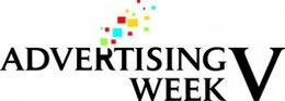 Advertisingweek_v_2
