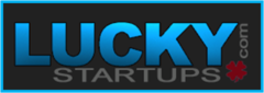 Lucky_startup