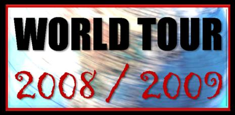 Worldtour_3