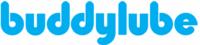 Buddlylube_logo