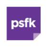 Psfk_logo_2